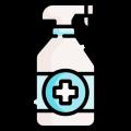 icona-pulizia
