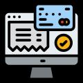 icona-ticket-online